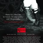 good luck teelin ad 2012
