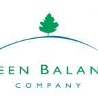 GB final logo