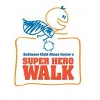 bcac hero walk logo
