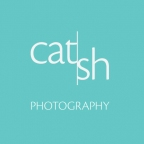 catsh final logo