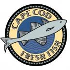cc fish logo
