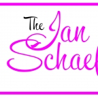 jan schaefer logo outlines