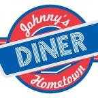 jhd final logo copy