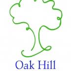 oak hill tree1