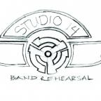 studio14