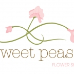 sweet peas final logo
