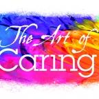 art of caring logo lg