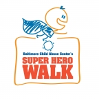bcac hero walk logo