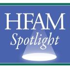 spotlight logo1