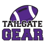 tail gate gear final