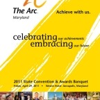 convention brochure 2011-1