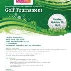 hfam golf flyer 2012-1