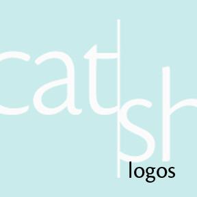 logos lg square