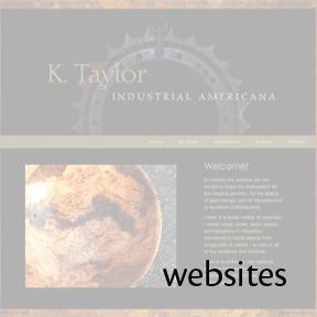 websites lg square